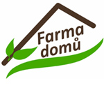 Kamenný obchůdek FARMA DOMŮ v Karviné