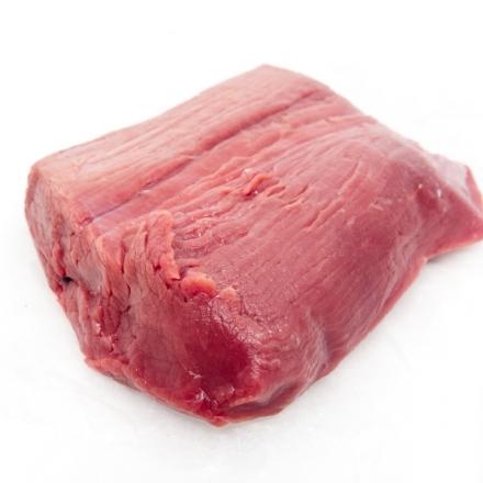 Pštrosí maso - STEAK min.300g